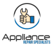 appliance repairs san diego, ca