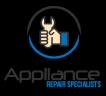 appliance repairs san diego, ca