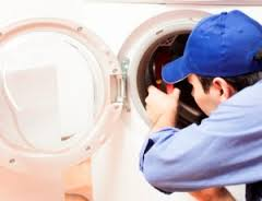 Washing Machine Technician San Diego