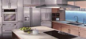 Kitchen Appliances Repair San Diego