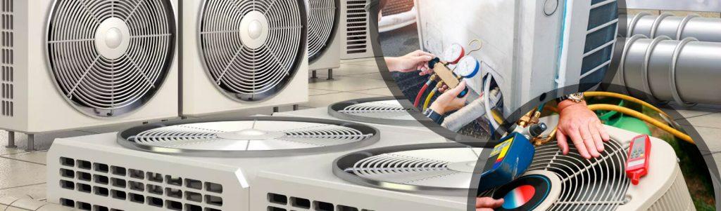 Heating & Air Conditioning Repair San Diego